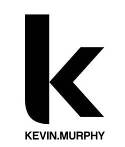 Kevin-Murphy logo