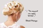 Web Slider Image_Bride